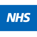NHS Placement Scheme