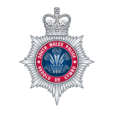 Police Volunteer Project (Cardiff & Vale of Glamorgan)