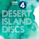 An idea for passing the time... Desert Island Discs!