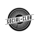 Social Club (Digital)