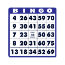 Bingo Club (Digital)
