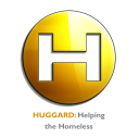 Huggard Homeless Centre (Digital)