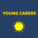 Young Carers Club (Digital)