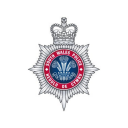 Police Volunteer Project (RCT & Merthyr)