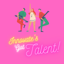 Innovate's Got Talent (Digital)