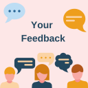 Volunteer Feedback - Answered!