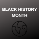 Black History Month: What is it and why is it important?
