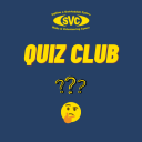 Quiz Club (Digital)